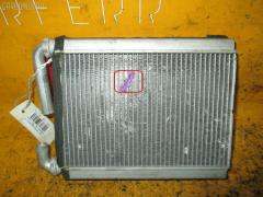 Радиатор печки Toyota Noah AZR60 1AZ-FSE Фото 4