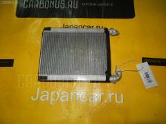Радиатор печки Toyota Vista SV50 3S-FSE Фото 2