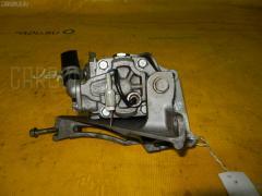Насос гидроусилителя Subaru Impreza GH2 EL15 Фото 2