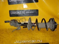 Стойка амортизатора Toyota Noah AZR60G 1AZ-FSE Фото 2