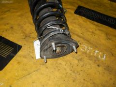Стойка амортизатора Toyota Corolla AE104 4A-FE Фото 2