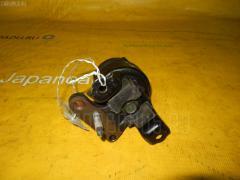 Подушка двигателя TOYOTA CALDINA ST190 4S-FE Фото 2
