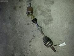 Привод Honda Stepwgn RF4 B20B Фото 2