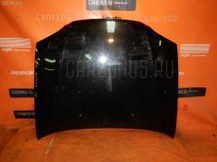 Капот Toyota Caldina ST210G Фото 1