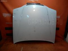 Капот Toyota Cresta JZX101 Фото 1