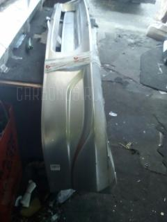 Фартук Honda Odyssey RA6 Фото 4