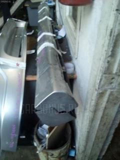 Фартук Honda Odyssey RA6 Фото 1