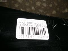Бампер Mazda Ford freda SGEWF Фото 9