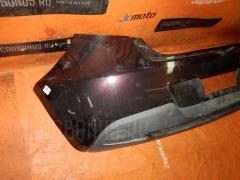 Бампер MAZDA DEMIO DE3FS Фото 1