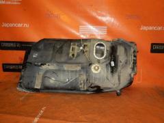 Бак топливный TOYOTA GAIA ACM10G 1AZ-FSE Фото 1