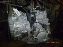 КПП автоматическая Mazda Demio DE3FS ZJ-VEM Фото 3