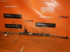 Рулевая рейка SUBARU LEGACY WAGON BHE EZ30 Фото 2