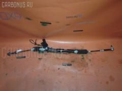 Рулевая рейка SUBARU LEGACY WAGON BH9 EJ25 Фото 3