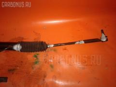Рулевая рейка SUBARU LEGACY WAGON BH9 EJ25 Фото 2