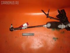 Рулевая рейка SUBARU LEGACY WAGON BH9 EJ25 Фото 1