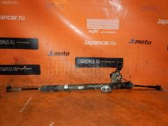 Рулевая рейка на Nissan Cima GF50 VK45DD 49200AR000