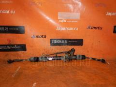 Рулевая рейка MAZDA BONGO SS88HN F8 Фото 1