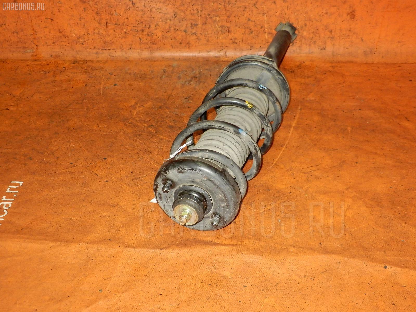 Стойка HONDA AVANCIER TA1 F23A Фото 1