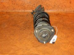 Стойка амортизатора DAIHATSU TERIOS KID J131G EF-DEM Фото 3