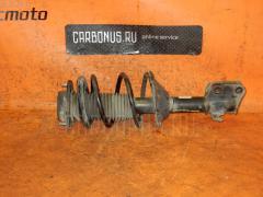 Стойка амортизатора Subaru Legacy BH5 EJ20 Фото 1