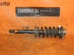 Стойка амортизатора Toyota Chaser JZX101 2JZ-GE Фото 1