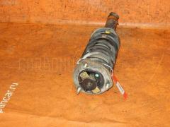 Стойка амортизатора Toyota Chaser JZX101 2JZ-GE Фото 2