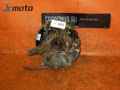 Ступица TOYOTA CORONAPREMIO ST210 3S-FSE Фото 3