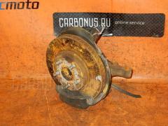 Ступица TOYOTA CORONAPREMIO ST210 3S-FSE Фото 4
