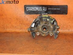 Ступица TOYOTA CORONAPREMIO ST210 3S-FSE Фото 2