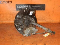 Ступица Toyota Celsior UCF11 1UZ-FE Фото 2
