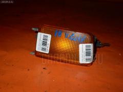 Поворотник бамперный 0152618 на Volkswagen Golf Iii 1H Фото 2