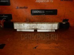 Жесткость бампера Subaru Legacy wagon BP5 Фото 2