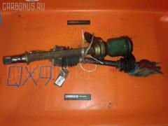 Привод MAZDA MPV LW3W L3 Фото 1