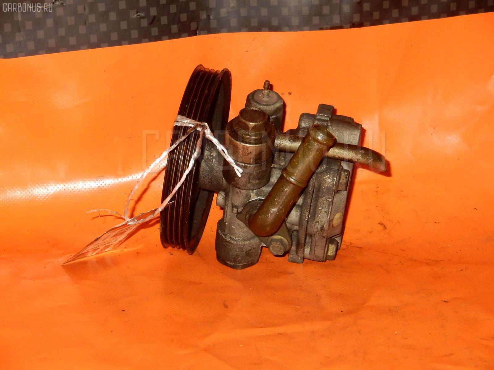 Насос гидроусилителя Nissan Vanette SK82VN F8 Фото 1