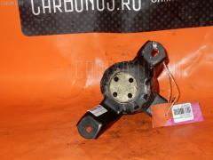 Подушка двигателя MAZDA MPV LW5W G6 Фото 1