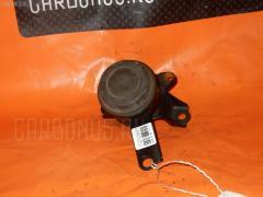 Подушка двигателя Toyota Caldina ST195G 3S-FE Фото 2