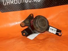 Подушка двигателя Toyota Caldina ST195G 3S-FE Фото 1