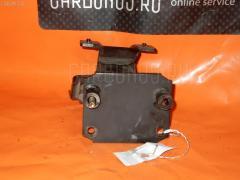 Подушка двигателя NISSAN CARAVAN E25 ZD30DD Фото 3