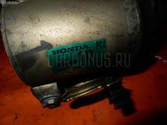 Стартер Honda Avancier TA1 F23A Фото 3