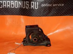 Подушка двигателя HONDA ODYSSEY RA6 F23A Фото 1