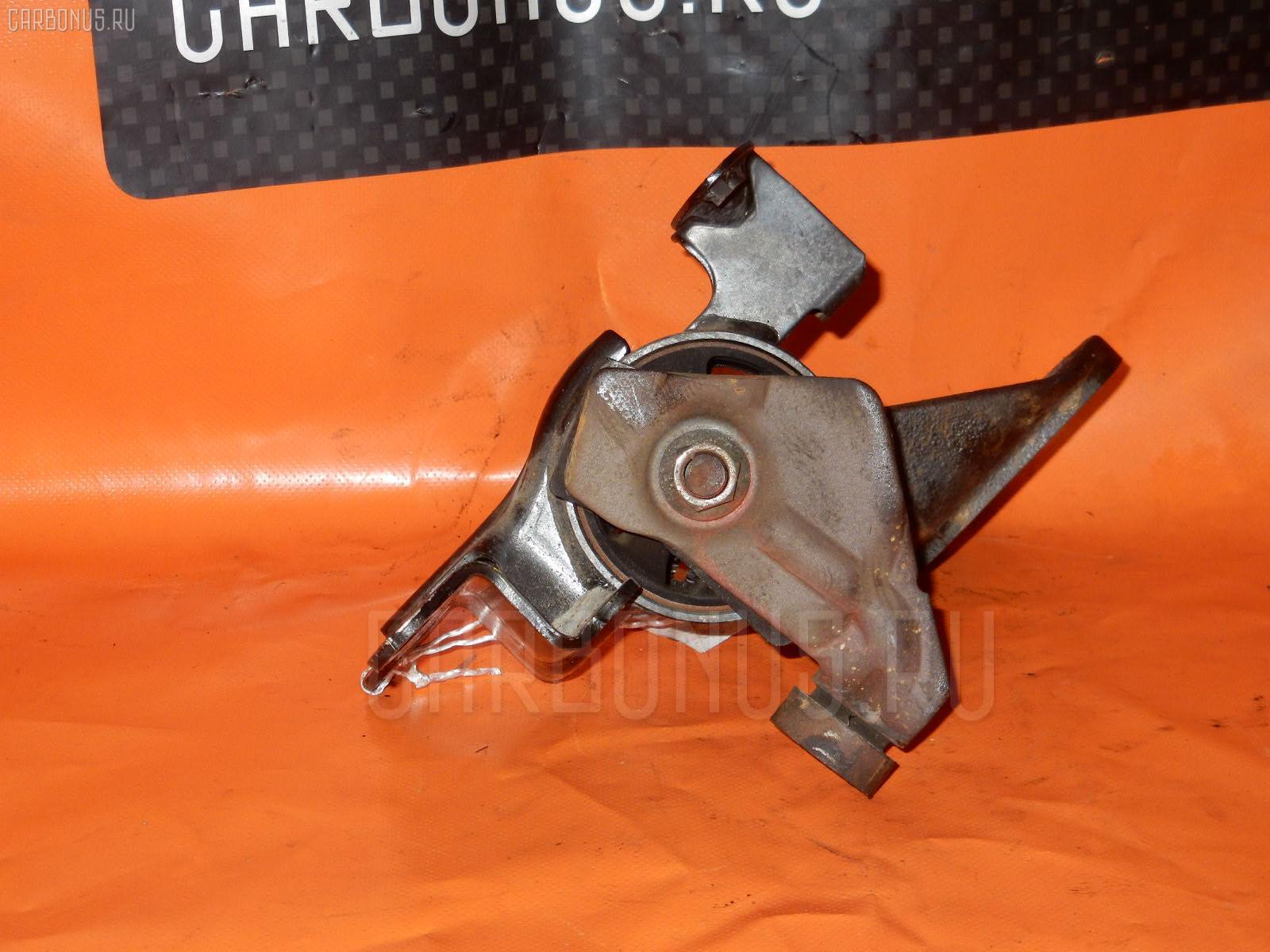 Подушка двигателя MAZDA FAMILIA BHALP Z5-DE Фото 3