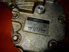Компрессор кондиционера DAIHATSU TERIOS KID J131G EF-DEM Фото 4