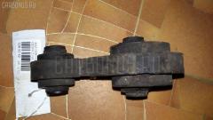 Подушка двигателя Mazda Demio DE3FS ZJ-VE Фото 6