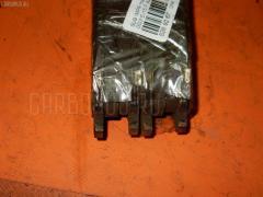 Тормозные колодки SUBARU IMPREZA WAGON GG3 EJ15 Фото 2