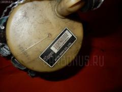 Гидроусилителя насос MAZDA PREMACY CREW LF-VE Фото 3