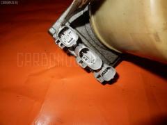 Гидроусилителя насос MAZDA PREMACY CREW LF-VE Фото 4