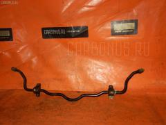 Стабилизатор FIAT COUPE 175 175A1000 Фото 1