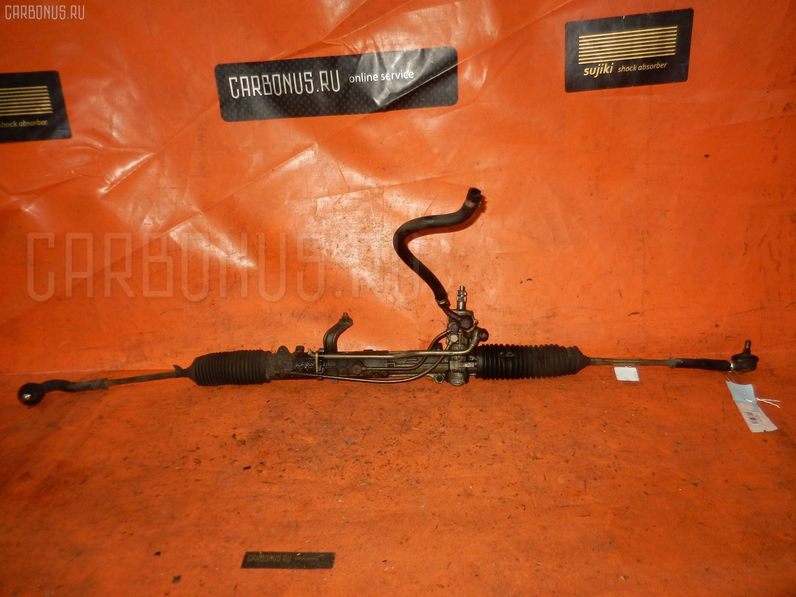 Рулевая рейка FIAT COUPE 175 175A1000 Фото 1