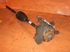 Привод Fiat Coupe 175 175A1000 Фото 2