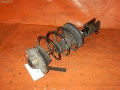 Стойка амортизатора Fiat Coupe 175 175A1000 Фото 2